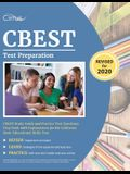 CBEST Test Preparation: CBEST Study Guide and Practice Test Questions Prep Book with Explanations for the California Basic Educational Skills