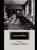 Lotus Buffet