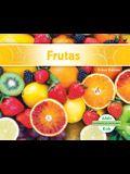 Frutas (Fruits )