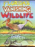 Florida's Vanishing Wildlife