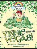 Vinnie Goes to Vegas
