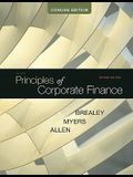 Principles of Corporate Finance: Concise