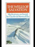 Wells of Salvation: