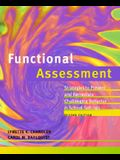 Functional Assessment: Strategies to Prevent and Remediate Challenging Behavior in School Settings (2nd Edition)