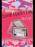 RSVP #6 (Camp Confidential)