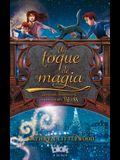 Un Toque de Magia / A Dash of Magic