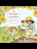 The Forever Garden