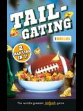 Tailgating Mad Libs: 2 Mad Libs in 1!