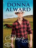 The Cowboy's Code
