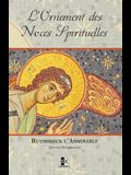 L'Ornement des Noces Spirituelles