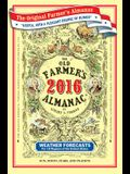 The Old Farmer's Almanac, Trade Edition