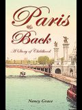 Paris and Back