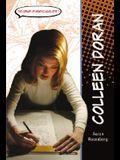 Colleen Doran