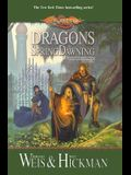 Dragons of a Spring Dawning