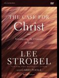 The Case for Christ Revised Edition Video Study: Investigating the Evidence for Jesus