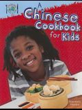 A Chinese Cookbook for Kids