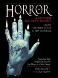 Horror: Another 100 Best Books