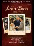 The Love Dare Bible Study Kit