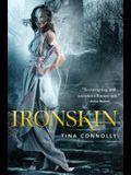 Ironskin