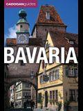 Cadogan Guide Bavaria