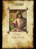 The Politics: Aristotle's classic pursuit of Ideal Society