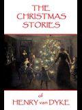 The Christmas Stories of Henry van Dyke