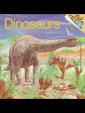 Dinosaurs (Pictureback(R))