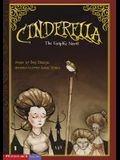Cinderella: The Graphic Novel