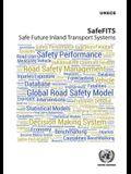 Safe Future Inland Transport Systems: Safefits