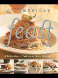 American Feast (CL)