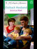 Outback Husband