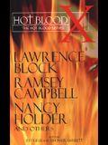 Hot Blood X