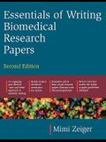 Essentials of Writing Biomedical Research Papers. Second Edition