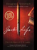 Jack's Life: A Memory of C.S Lewis [With Exclusive Author Interview DVD]