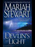 Devlin's Light, 1