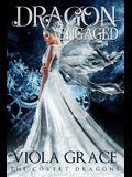 Dragon Engaged