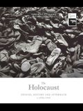 The Holocaust: Origins, History and Aftermath