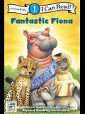 Fantastic Fiona