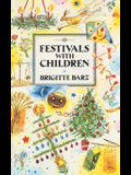 Festivals with Children