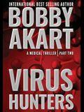 Virus Hunters 2