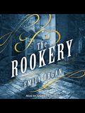 The Rookery Lib/E