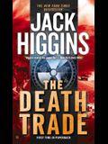 The Death Trade