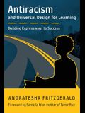 Antiracism and Universal Design for Learning