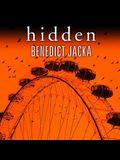 Hidden Lib/E