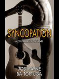 Syncopation: A Collaborations Novel