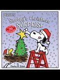 Snoopy's Christmas Surprise