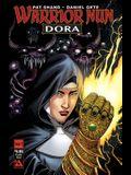 Warrior Nun: Dora Vol 1 Collection