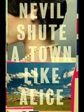 A Town Like Alice (Vintage International)