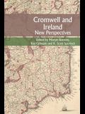 Cromwell and Ireland: New Perspectives