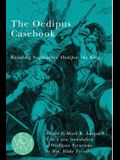 The Oedipus Casebook: Reading Sophocles' Oedipus the King